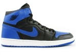 air-jordan-1-black-varsity-royal-01
