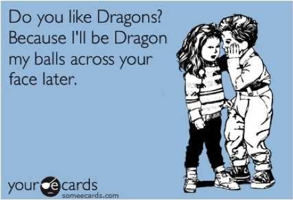Do-you-like-Dragons