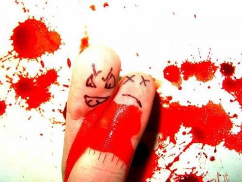 funny_finger_art_1