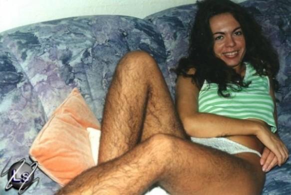 hairy_girl2-600x401