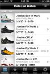 J23-Air-Jordan-Release-Dates