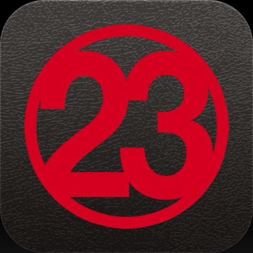 J23_app