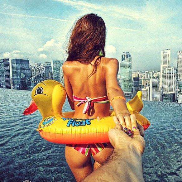 follow-me-murad-osmann-01
