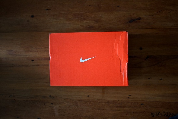 nikebox2