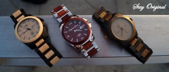 og-watches-01