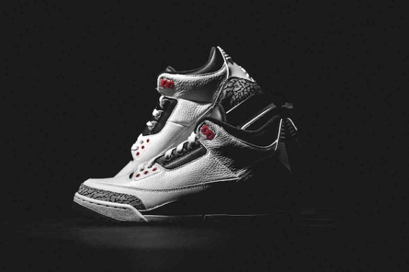 air-jordan-3-retro-infrared-23-1