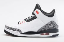air-jordan-3-retro-infrared-23-2
