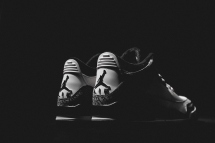 air-jordan-3-retro-infrared-23-6