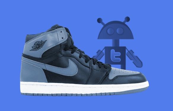 sneakerbotrip