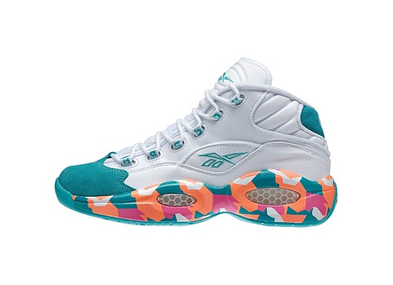 reebok-question-white-noise-4