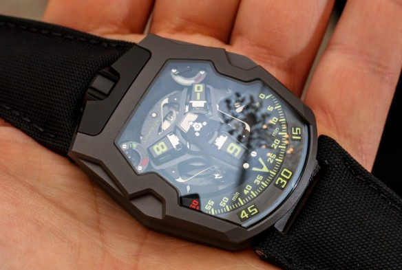 URWERK-UR-210Y-Black-Hawk-12