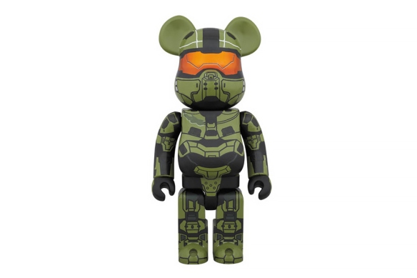 400-master-chief-bearbrick