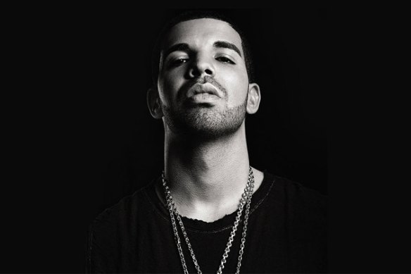 drake-0-to-100-the-catch-up-1