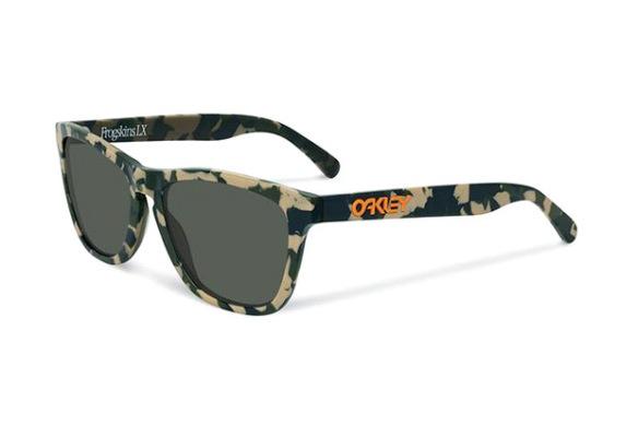 frogskin-sunglasses-1