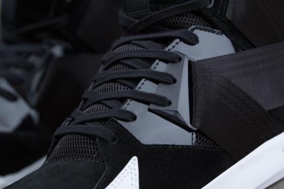 adidas-c-10-05