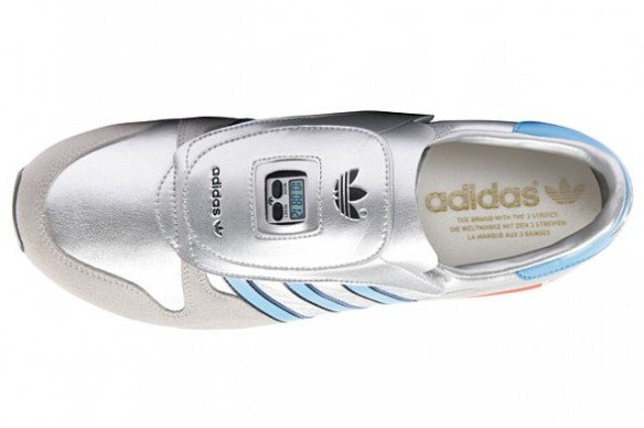 adidas-micropacer-002
