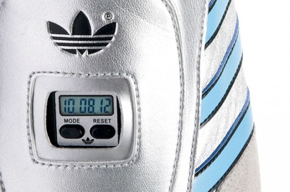 adidas-micropacer-003