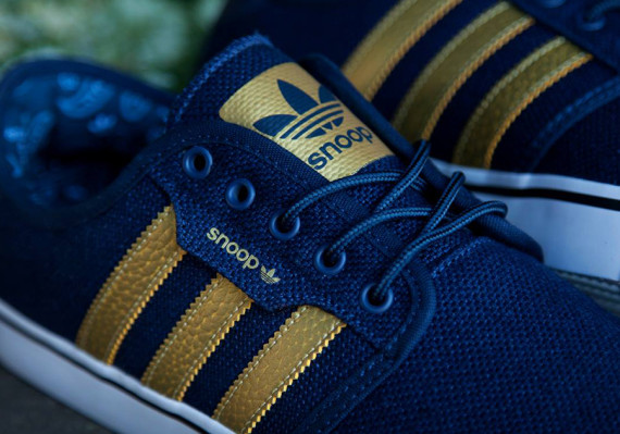 adidas-snoop-dogg-01