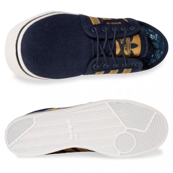 adidas-snoop-dogg-07