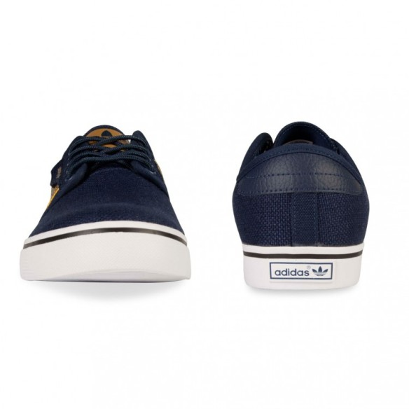 adidas-snoop-dogg-08