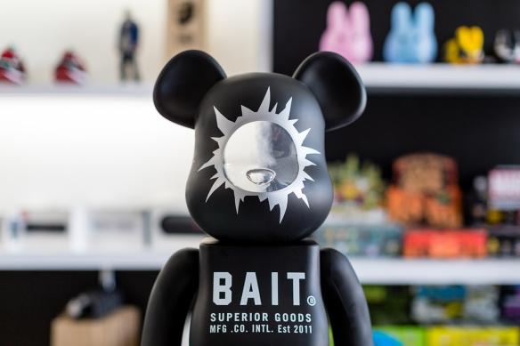bait004