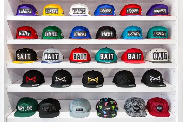 bait006