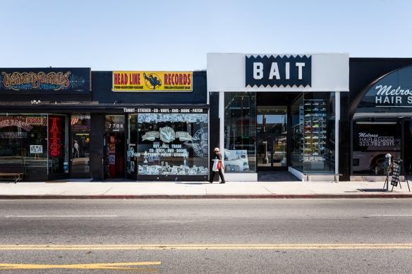 bait009