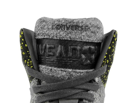 converse_cons_weapon_mid_charcoal_004