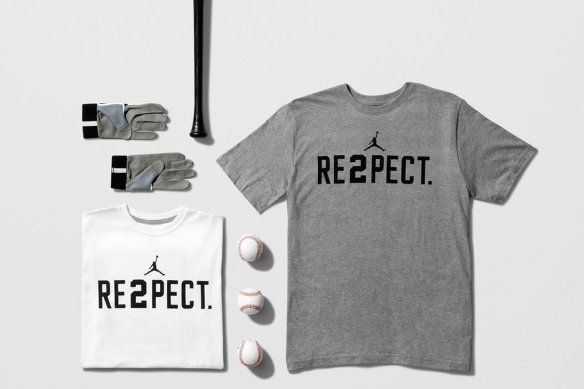 derek-jeter-re2pect-collection