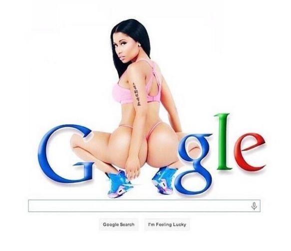 googlenicki