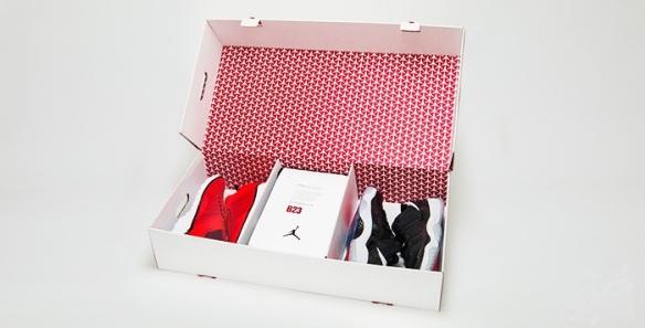 Jordan-Pack-2