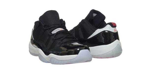Jordan-Pack-7