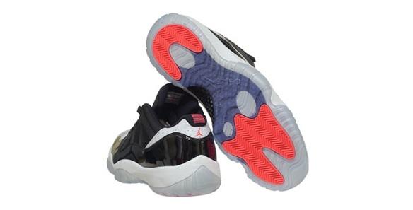 Jordan-Pack-9