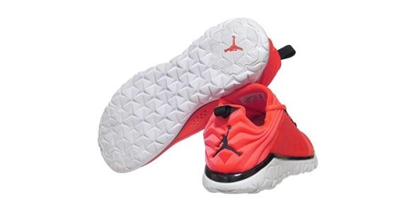Jordan-Pack-9a