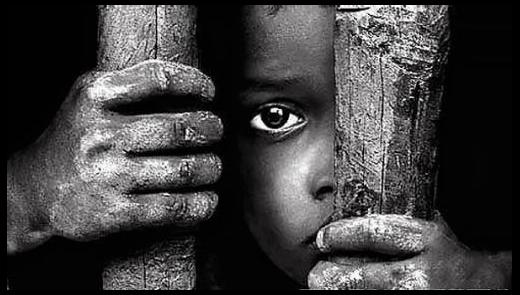 child-slavery.jpg1